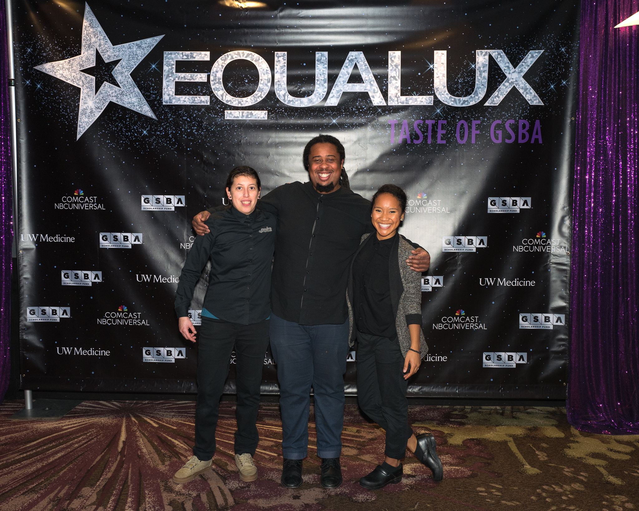 111718_GSBA EQUALUX at The Westin Seattle (Credit- Nate Gowdy)-196.jpg