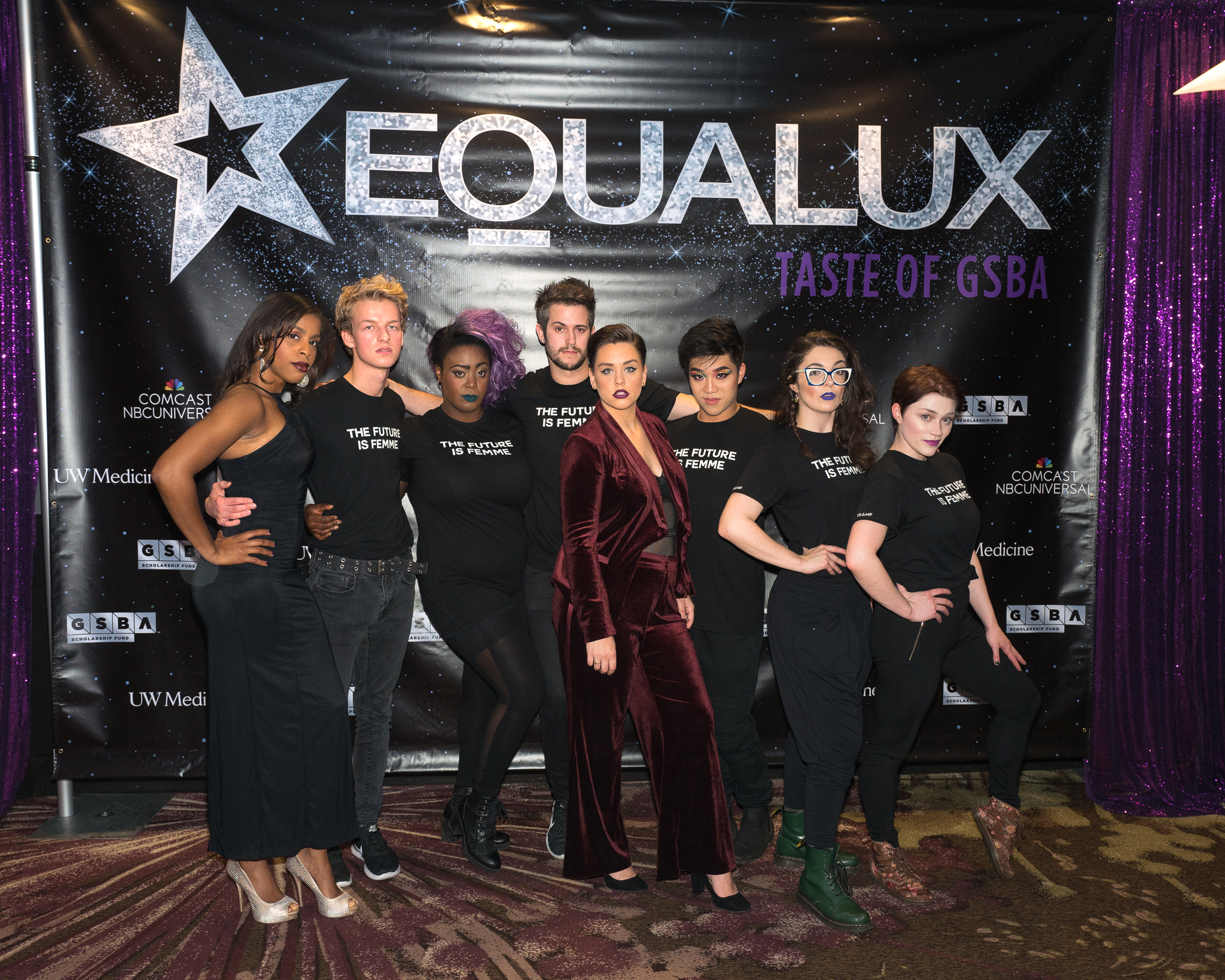 111718_GSBA EQUALUX at The Westin Seattle (Credit- Nate Gowdy)-197.jpg