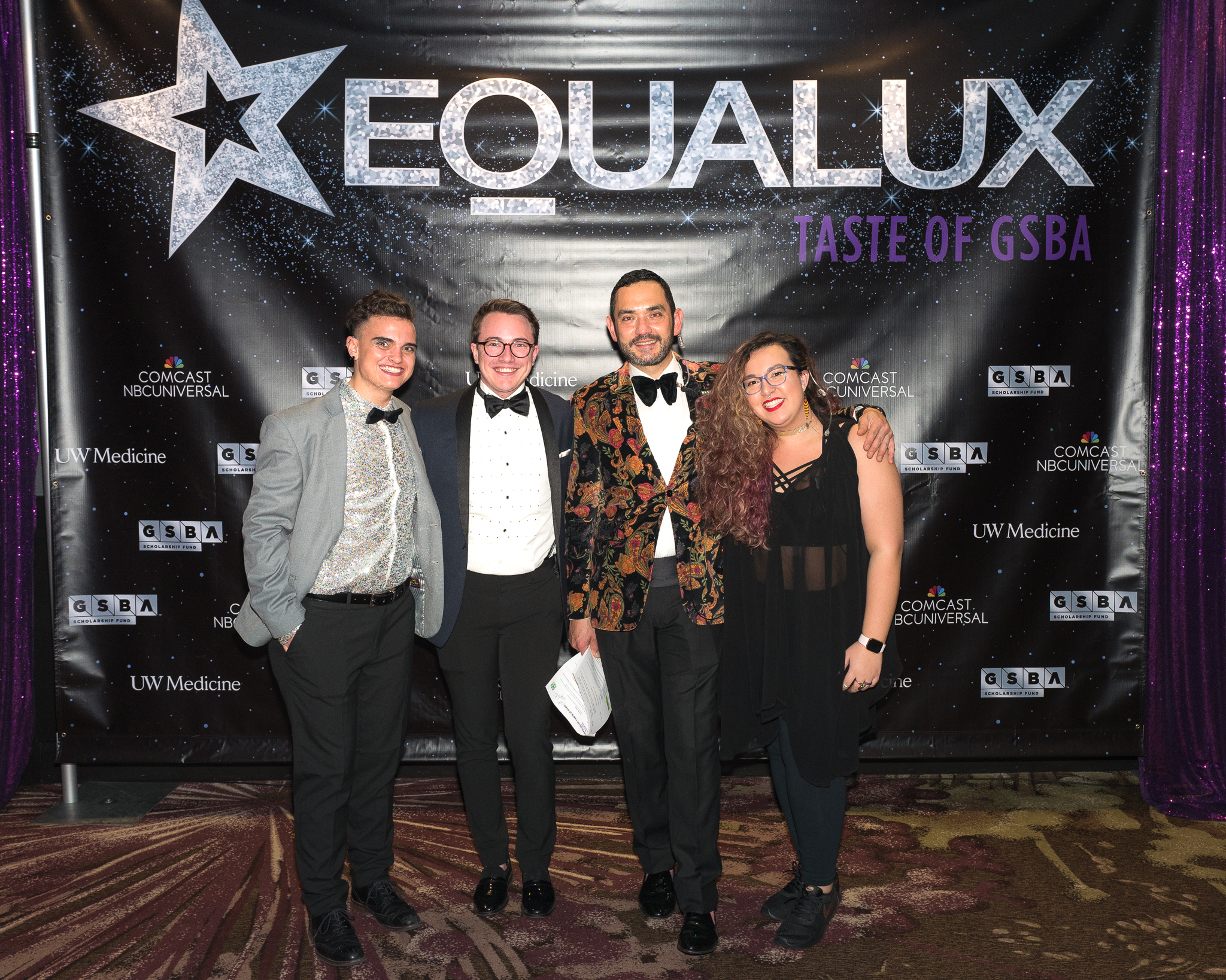 111718_GSBA EQUALUX at The Westin Seattle (Credit- Nate Gowdy)-198.jpg
