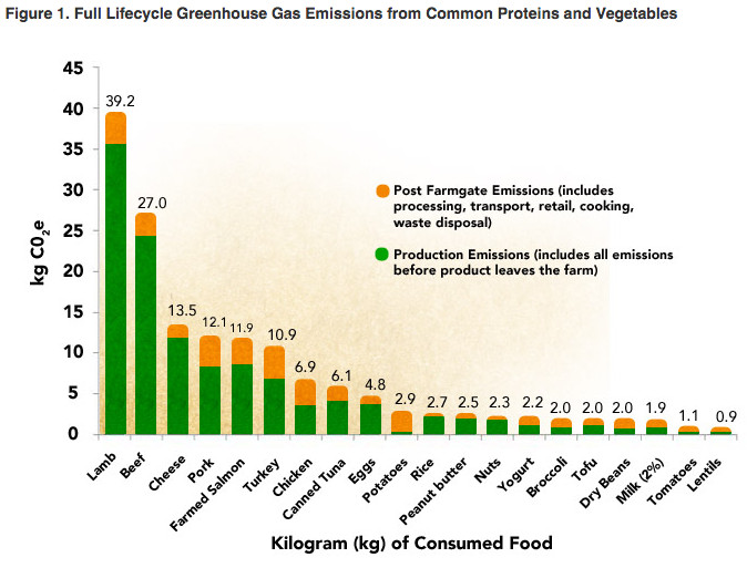 emissions_different_foods.0.jpeg