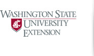 WSU extension logo.jpg