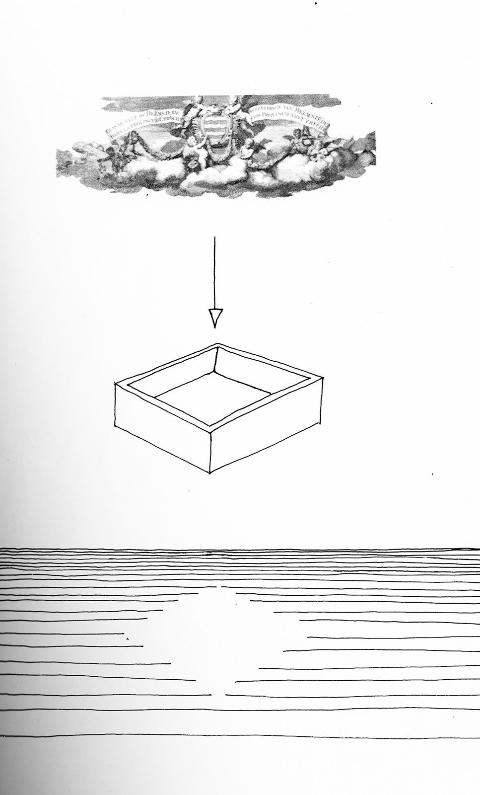 Magasin Lotus Journal Albert Grøndahl