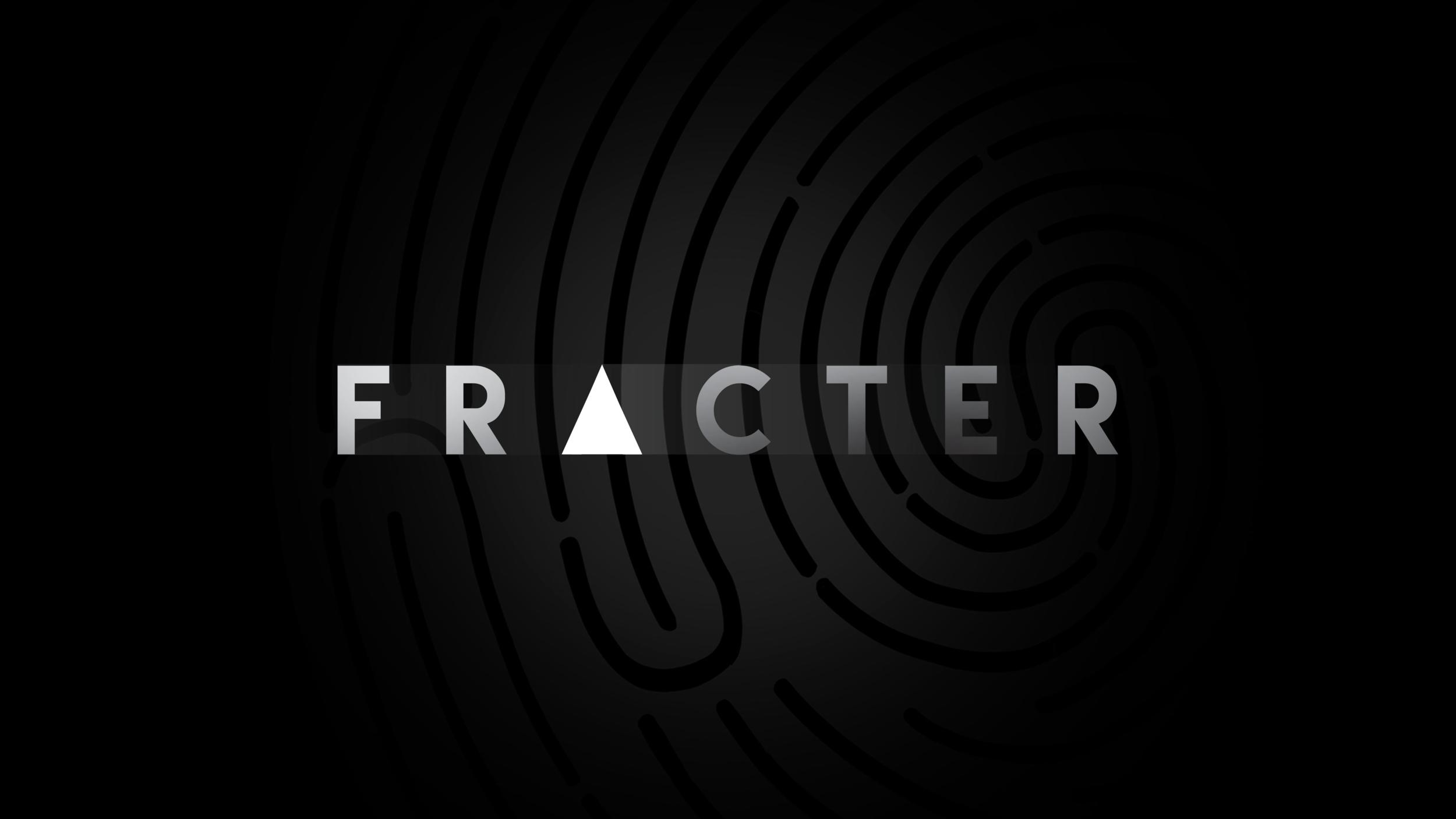 FRACTER_windybanner.png