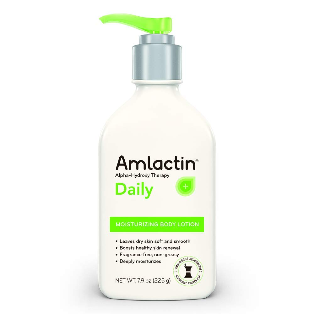 amlactin body lotion daily.jpg