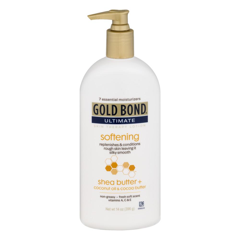 gold bond lotion.jpg