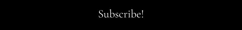 Subscribe Button.jpg