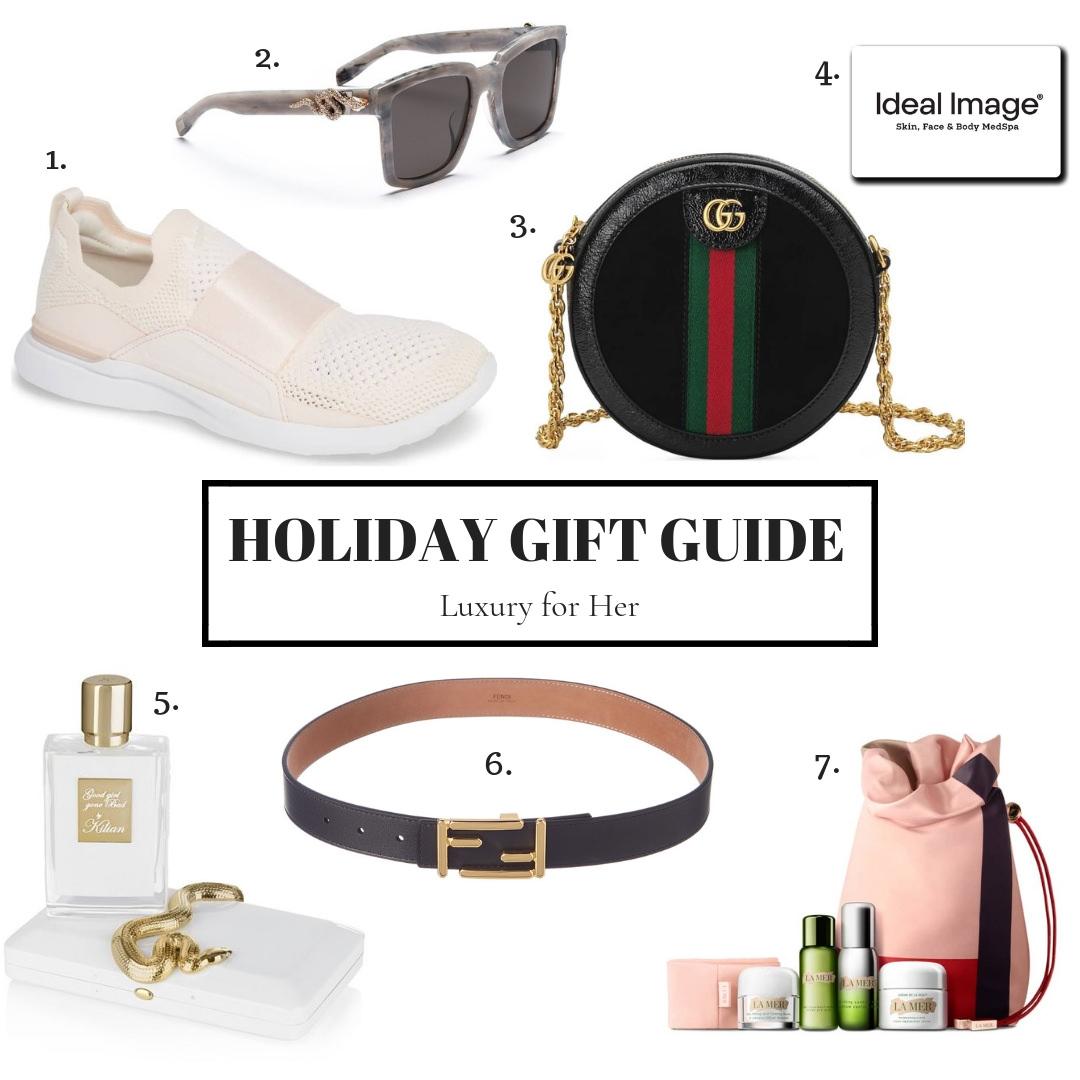 Luxury guide for her.jpg