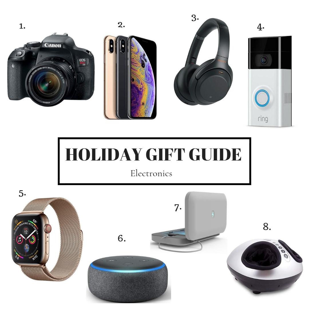 electronics gift guide-1.jpg