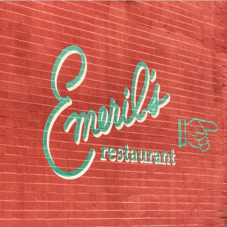 5 Cool Things to Do in New Orleans in 3 days Emeril's