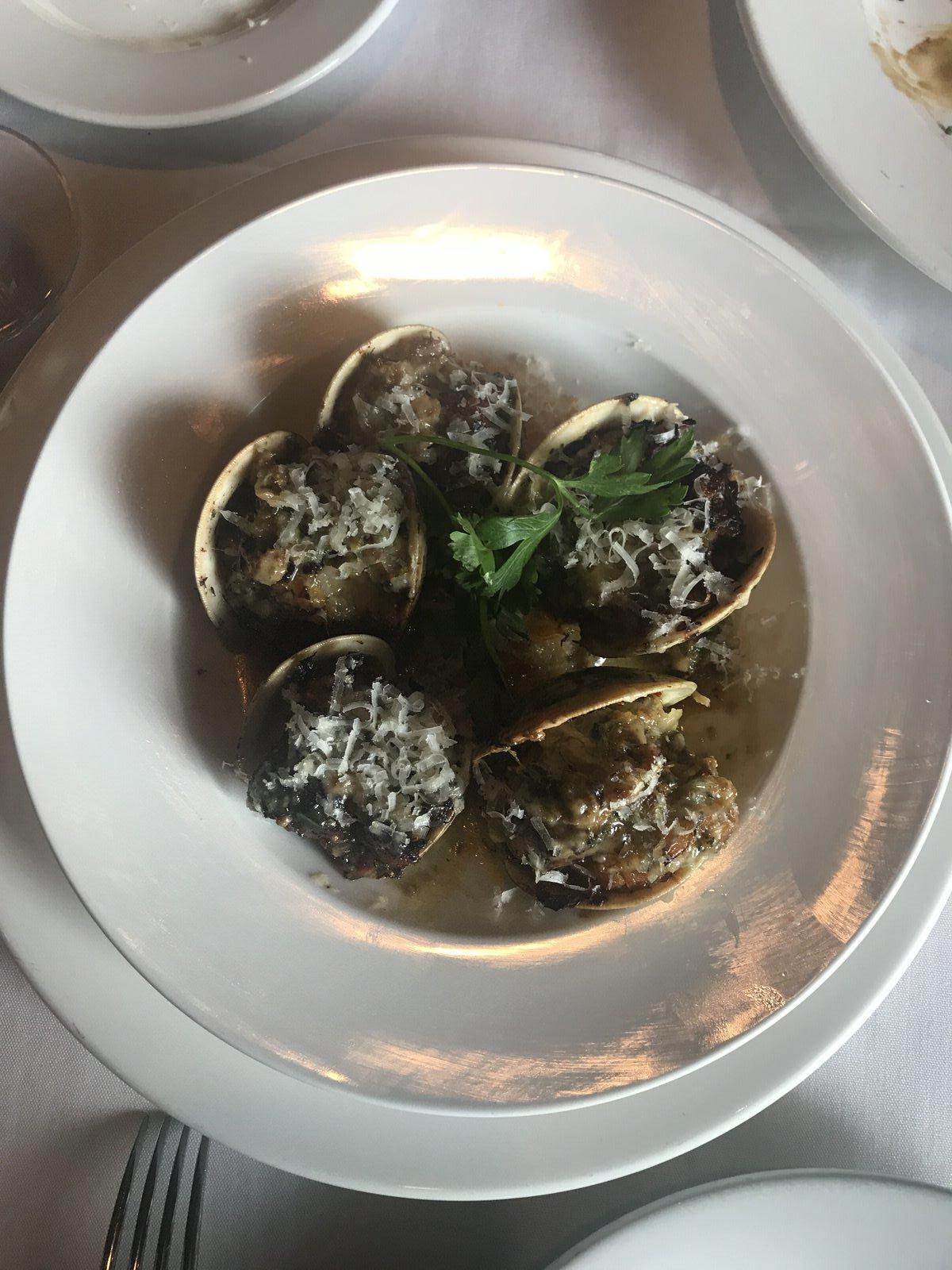 emerils clams.JPG