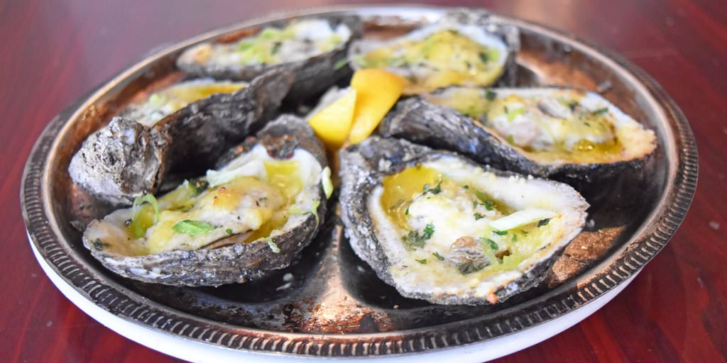 pier 424 charbroiled oysters.jpg
