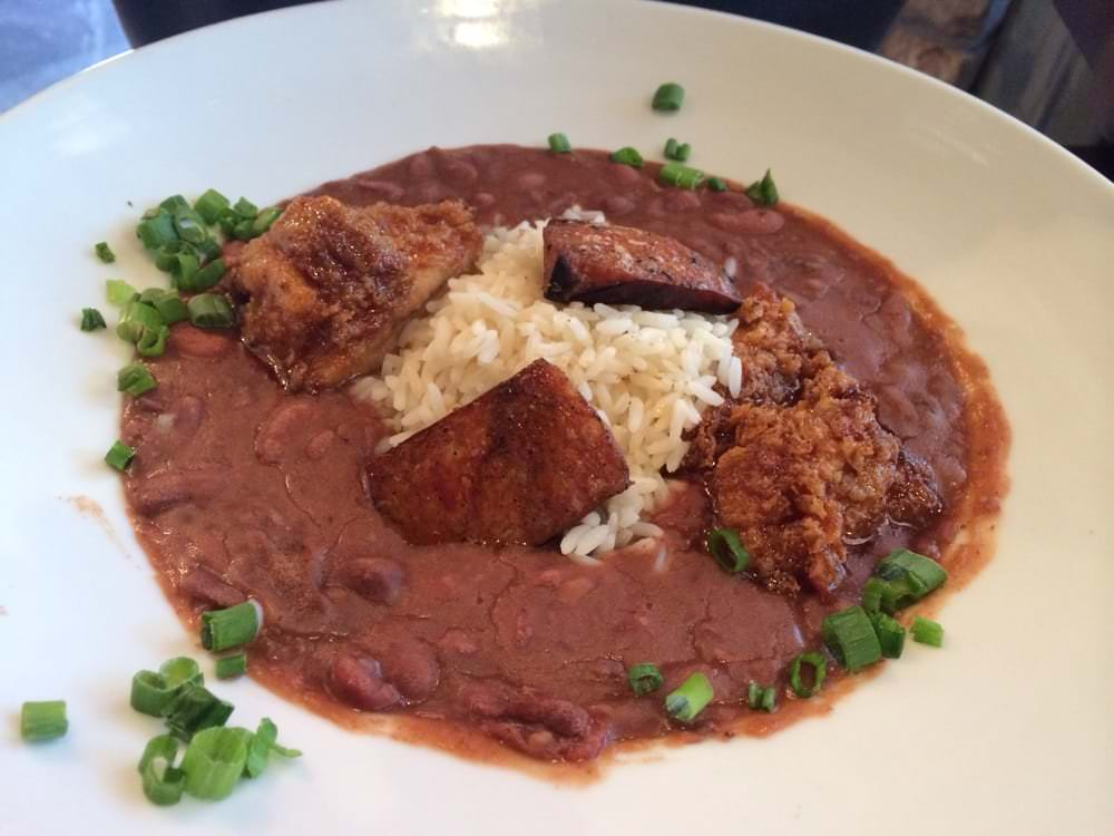 red beans & rice.jpg