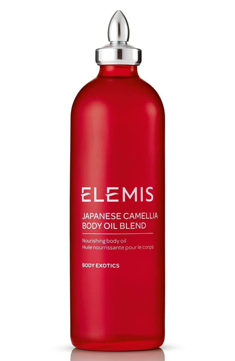 elemis oil.jpg