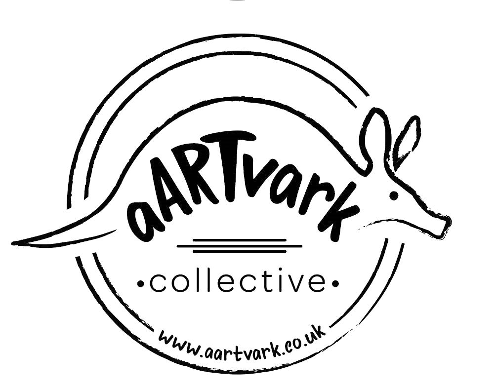 Aartvark_logo.png