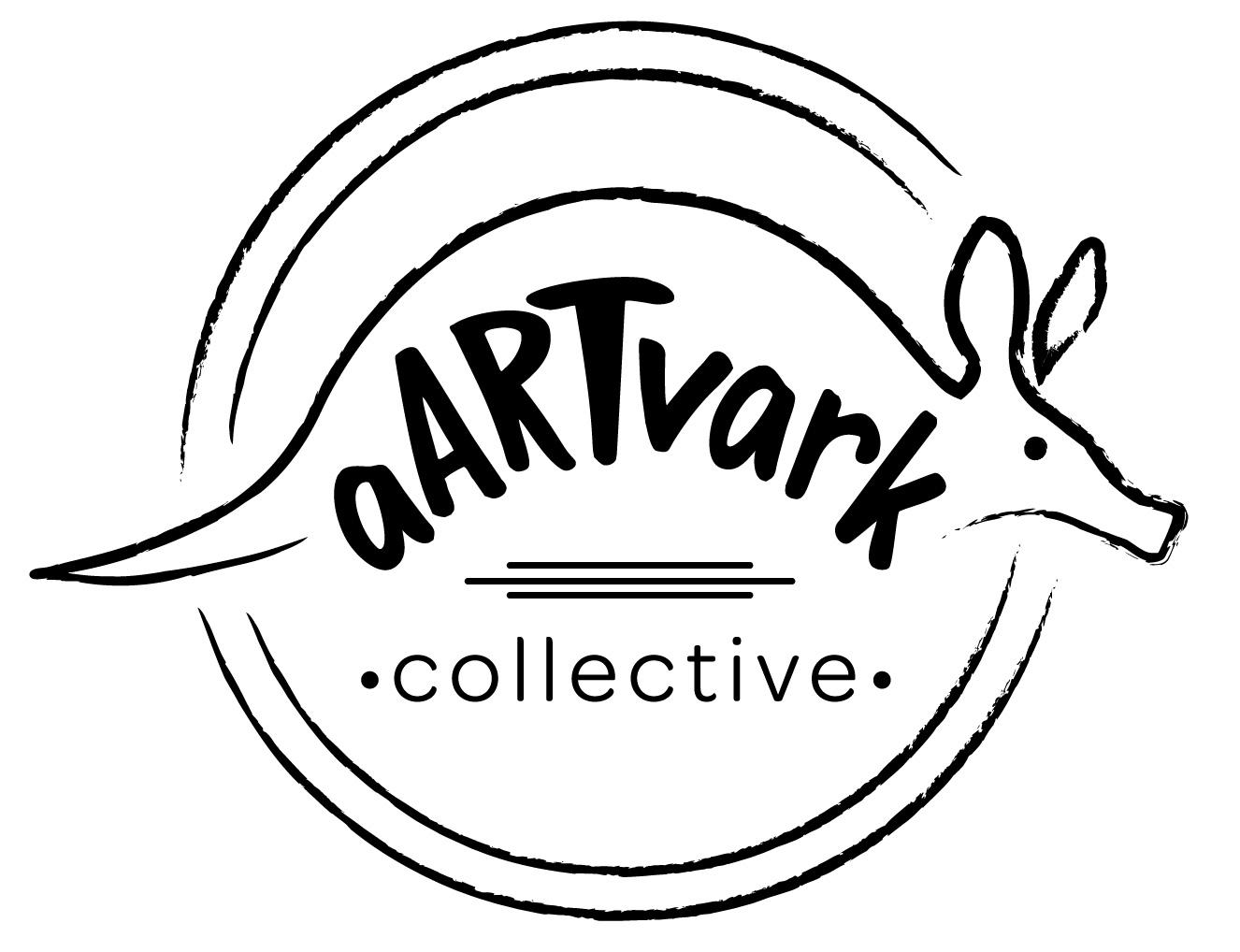 138_AartvarkCollective_Logo_03_FA-02.jpg