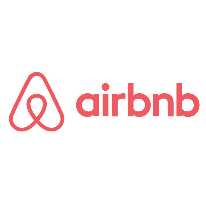NDwebsiteLogos_airbnb.png