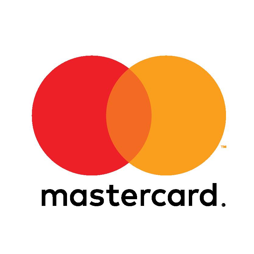 NDwebsiteLogos_mastercard.png