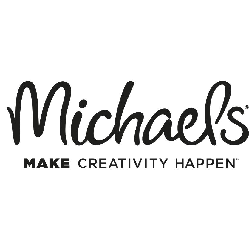 NDwebsiteLogos_michaels.png