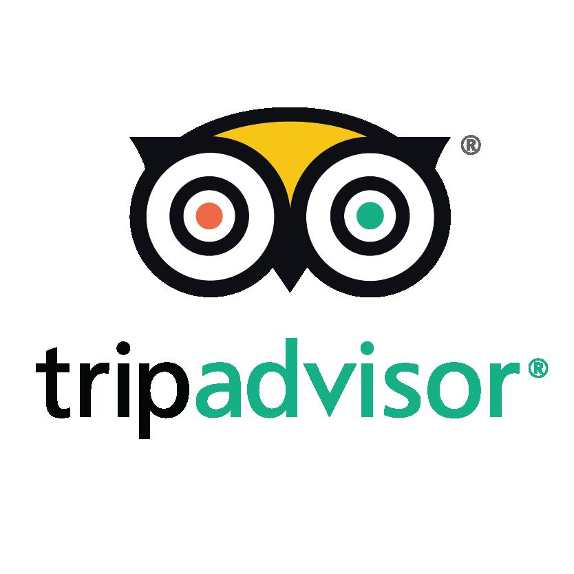 NDwebsiteLogos_tripadvisor.png
