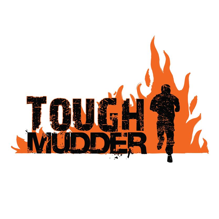 NDwebsiteLogos_toughmudder.png