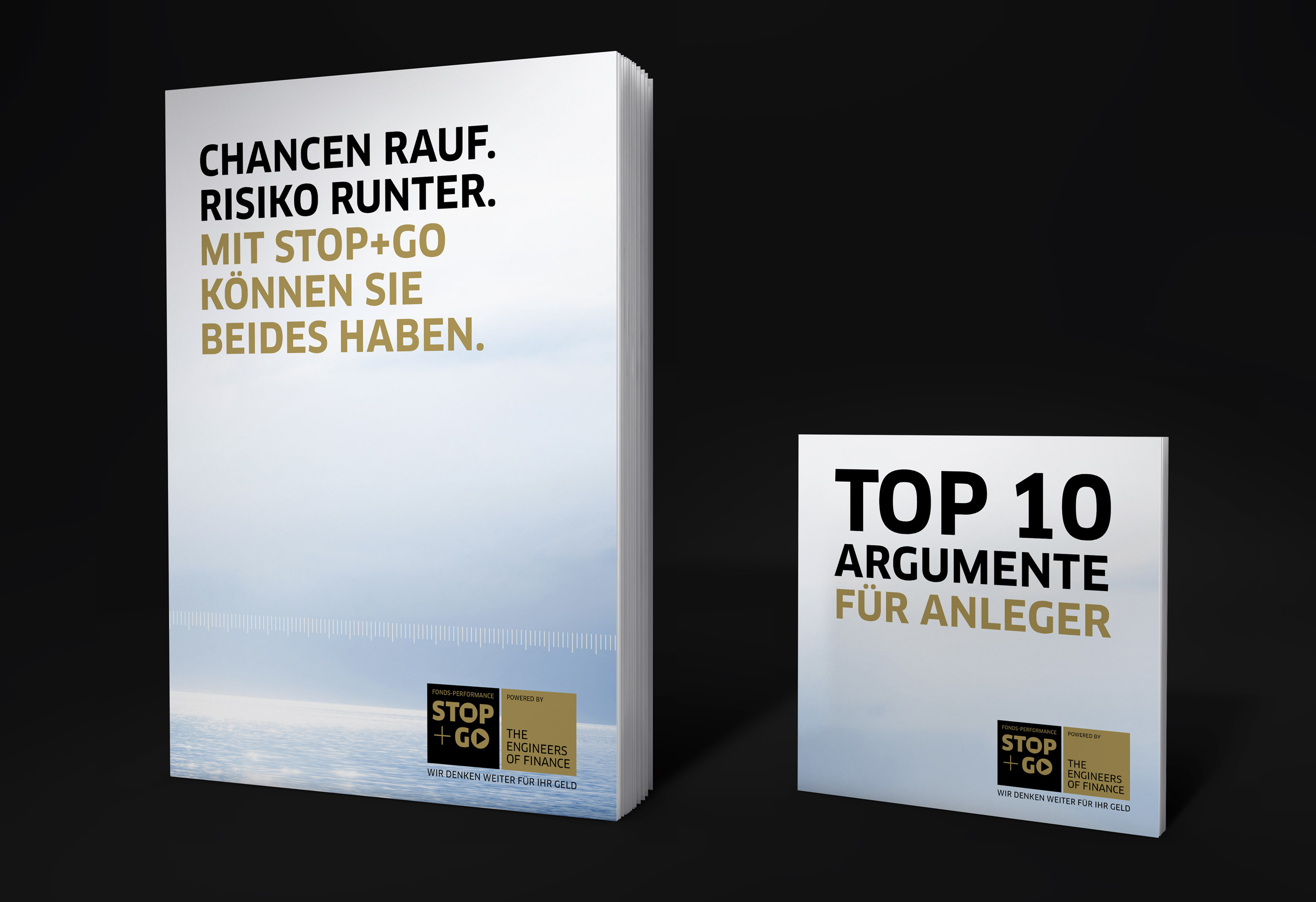 eof-anlegerbroschuere-cover-plus-top-10-cover.jpg