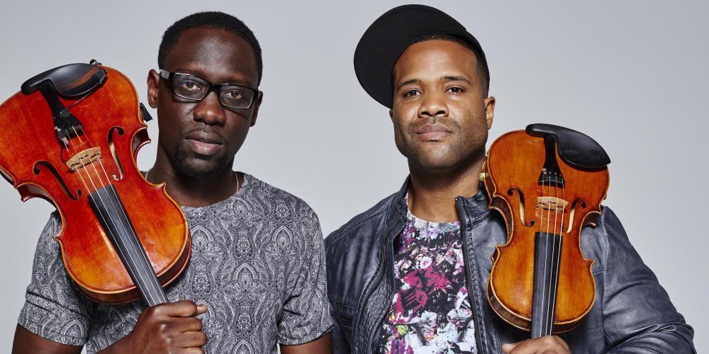 Black Violin.jpg