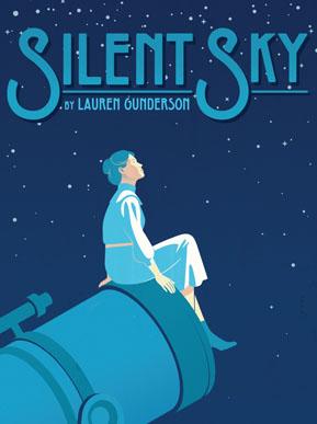 silent-sky-homepage.jpg