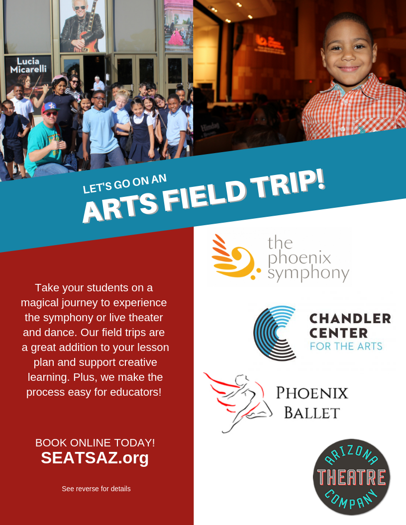 SEATS PHX Field Trip Flyer with Phx Ballet 2019-20 front page.png