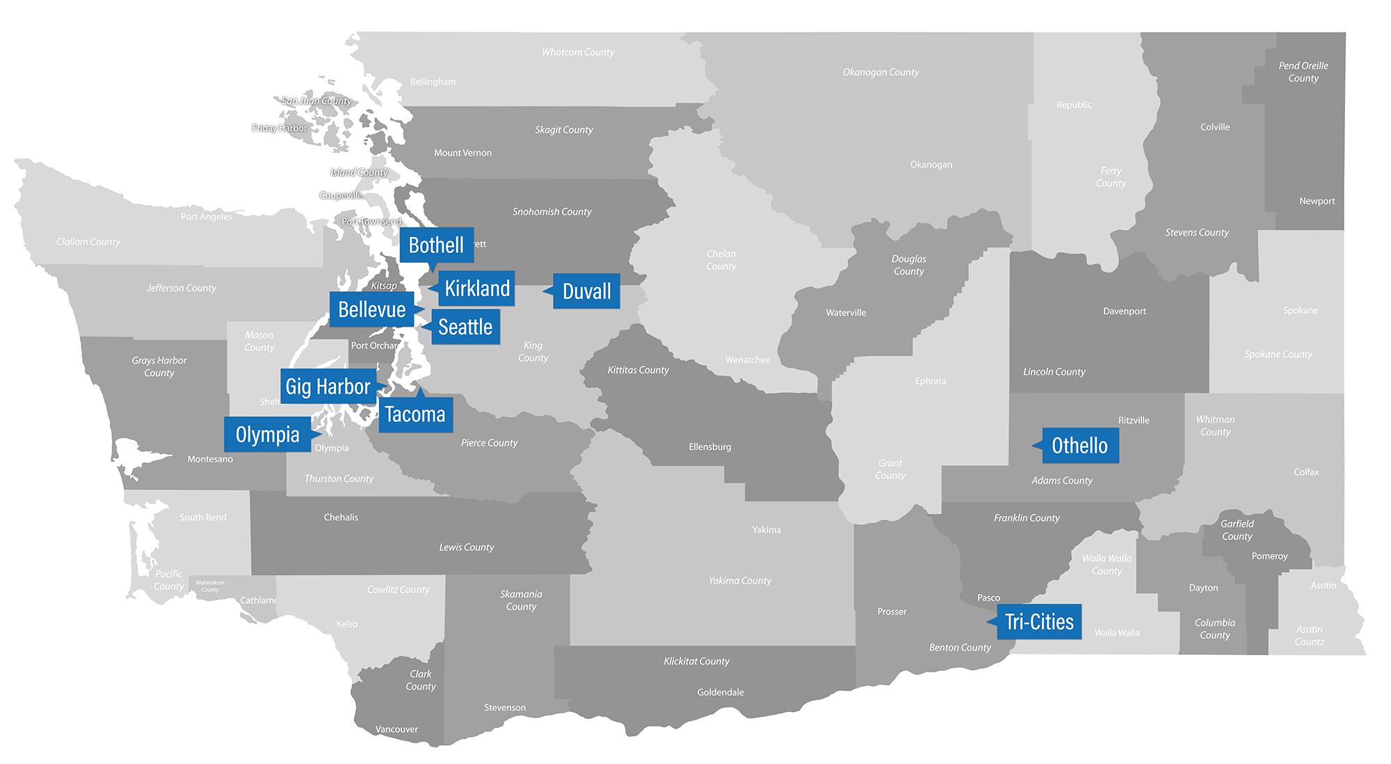 AdobeStock_88102070 [Converted] Washington State Counties Map.jpg