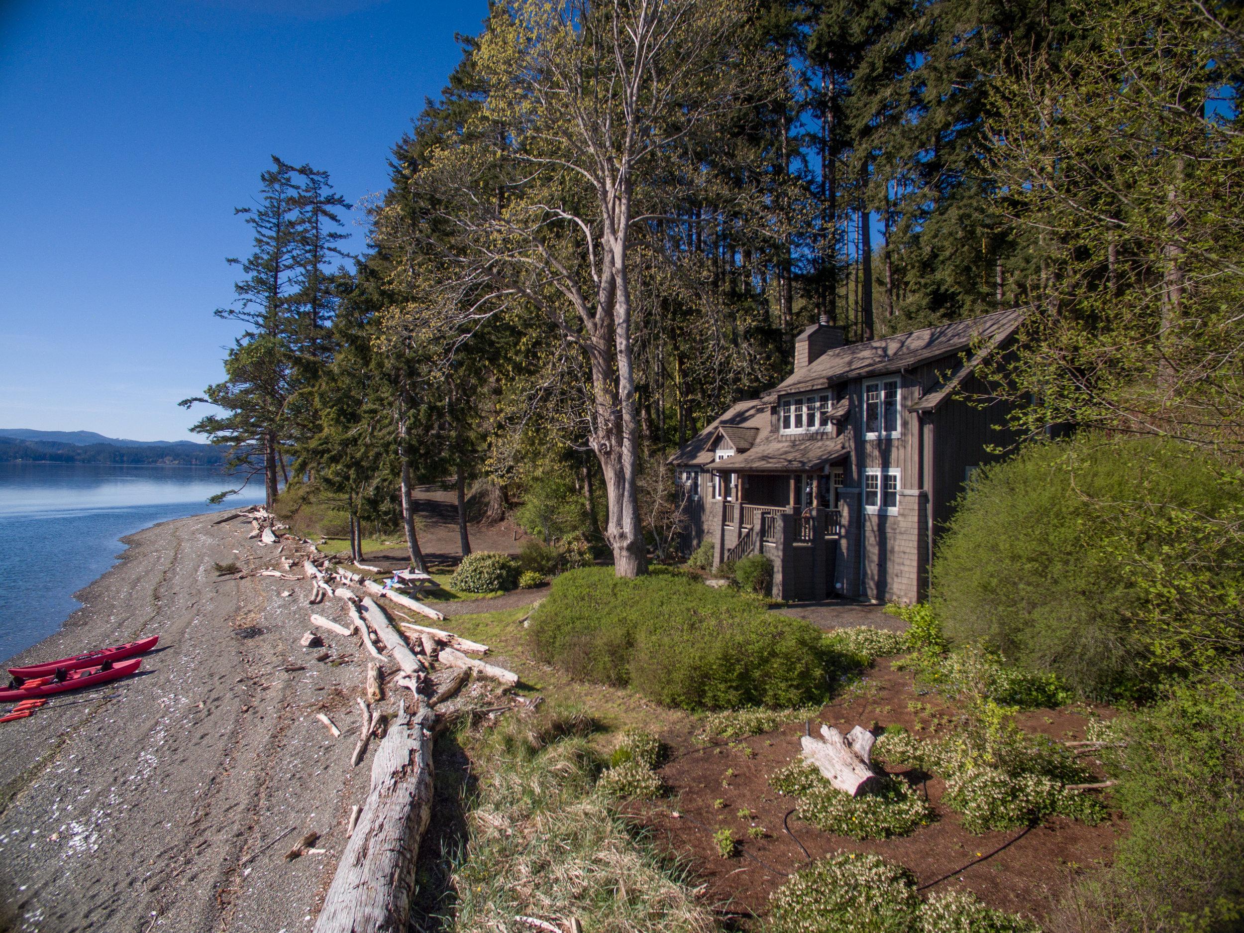 REMAX Northwest SOLD Property (18).jpg
