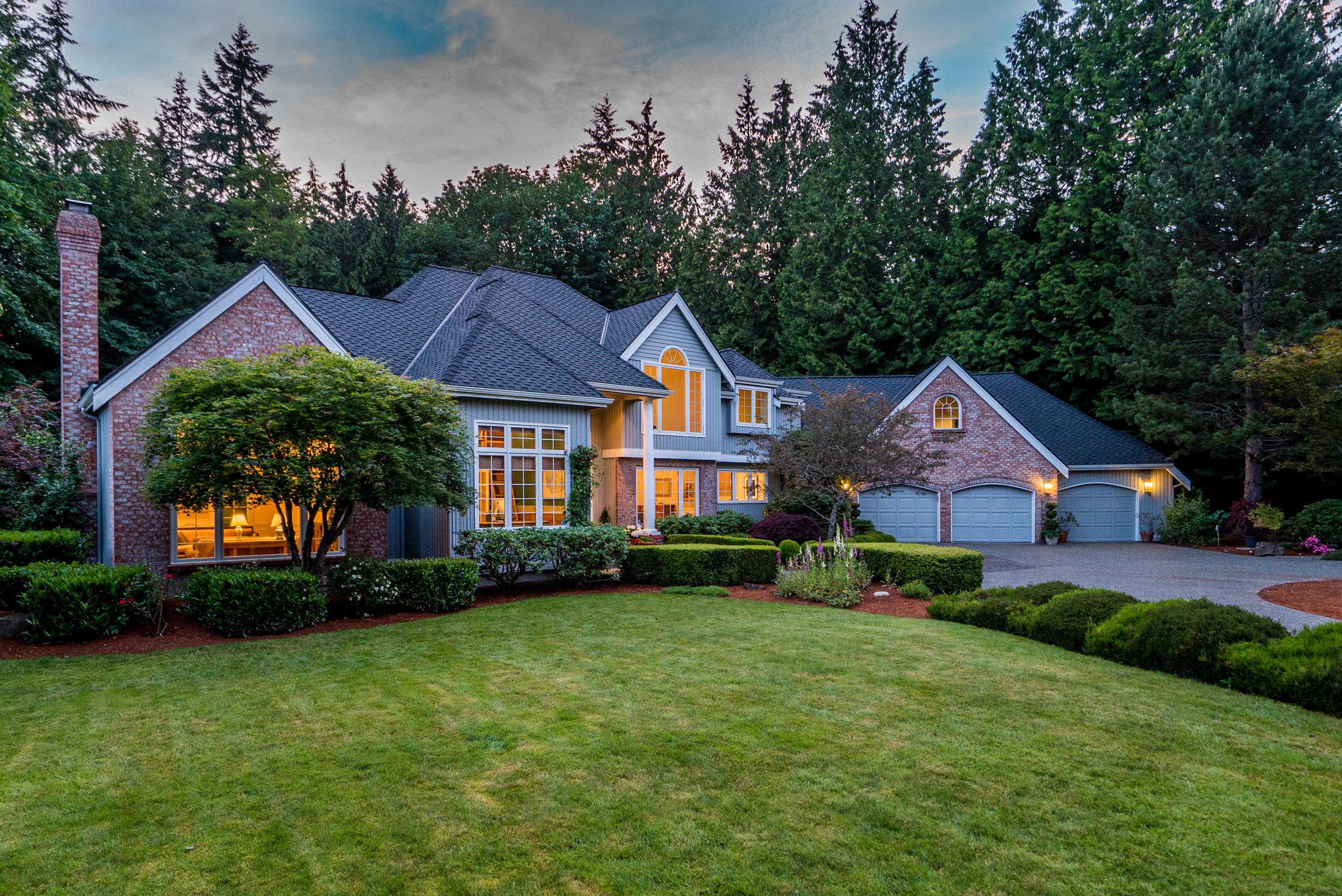 REMAX Northwest SOLD Property (28).jpg