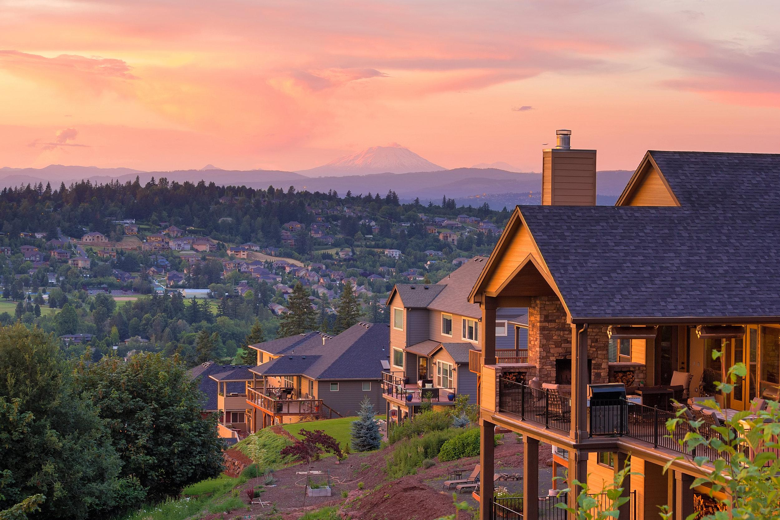 Tacoma - 4801 S 19th Street #200 • Tacoma, Washington 98405p: 253.472.2122 | e: tacoma@northwestrealtors.com