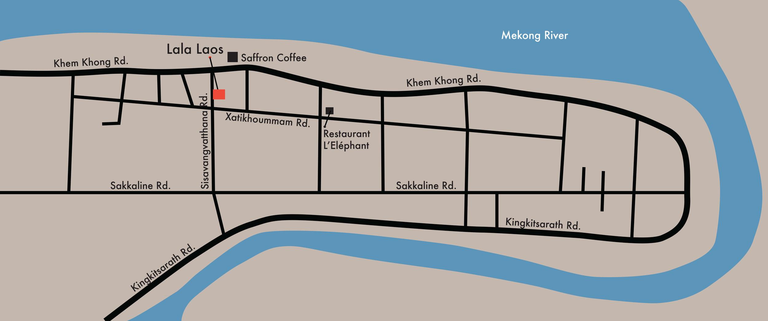 lala-laos-map