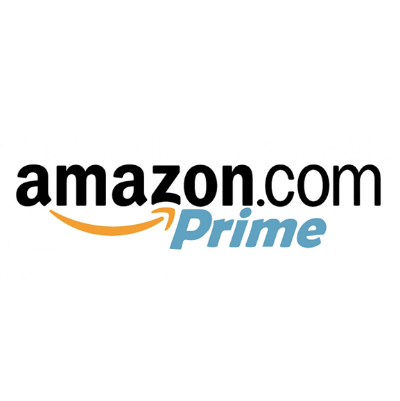 delivery-services-amazon.png