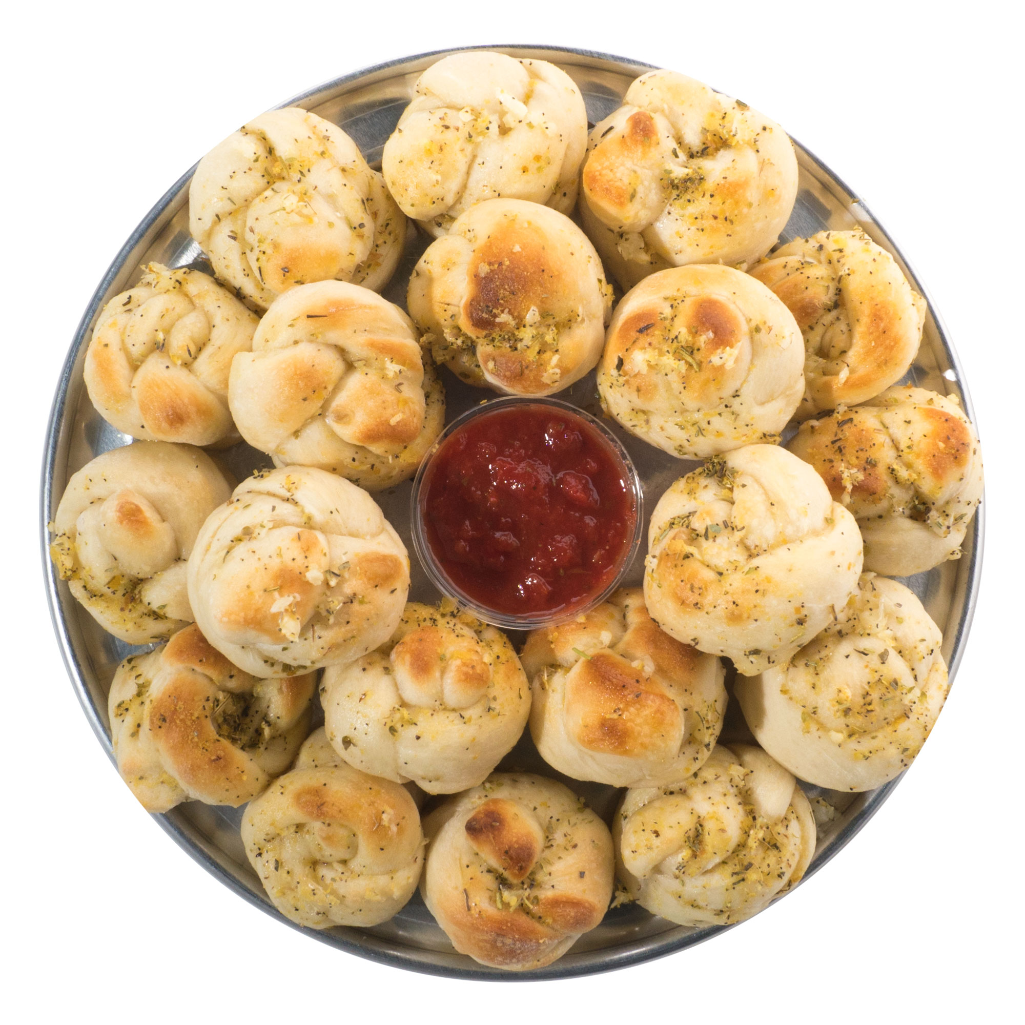 Sizzle-Pie_Garlic-Knots_1.jpg