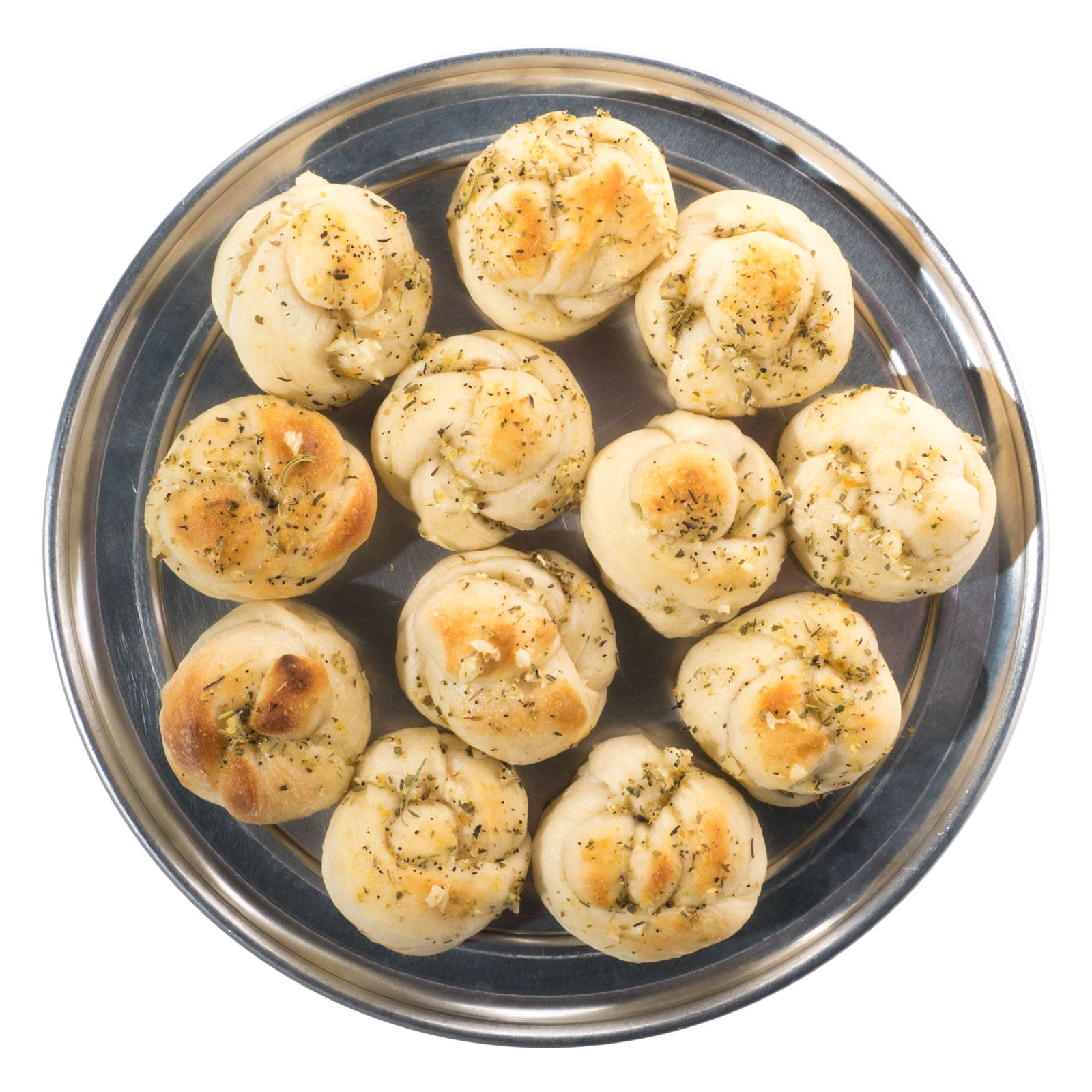 Sizzle-Pie_Garlic-Knots_3.jpg