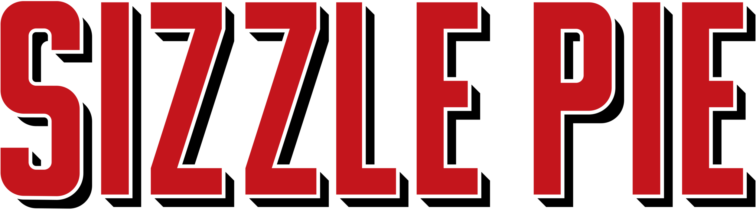 sizzlepie_logo-dark (1).png