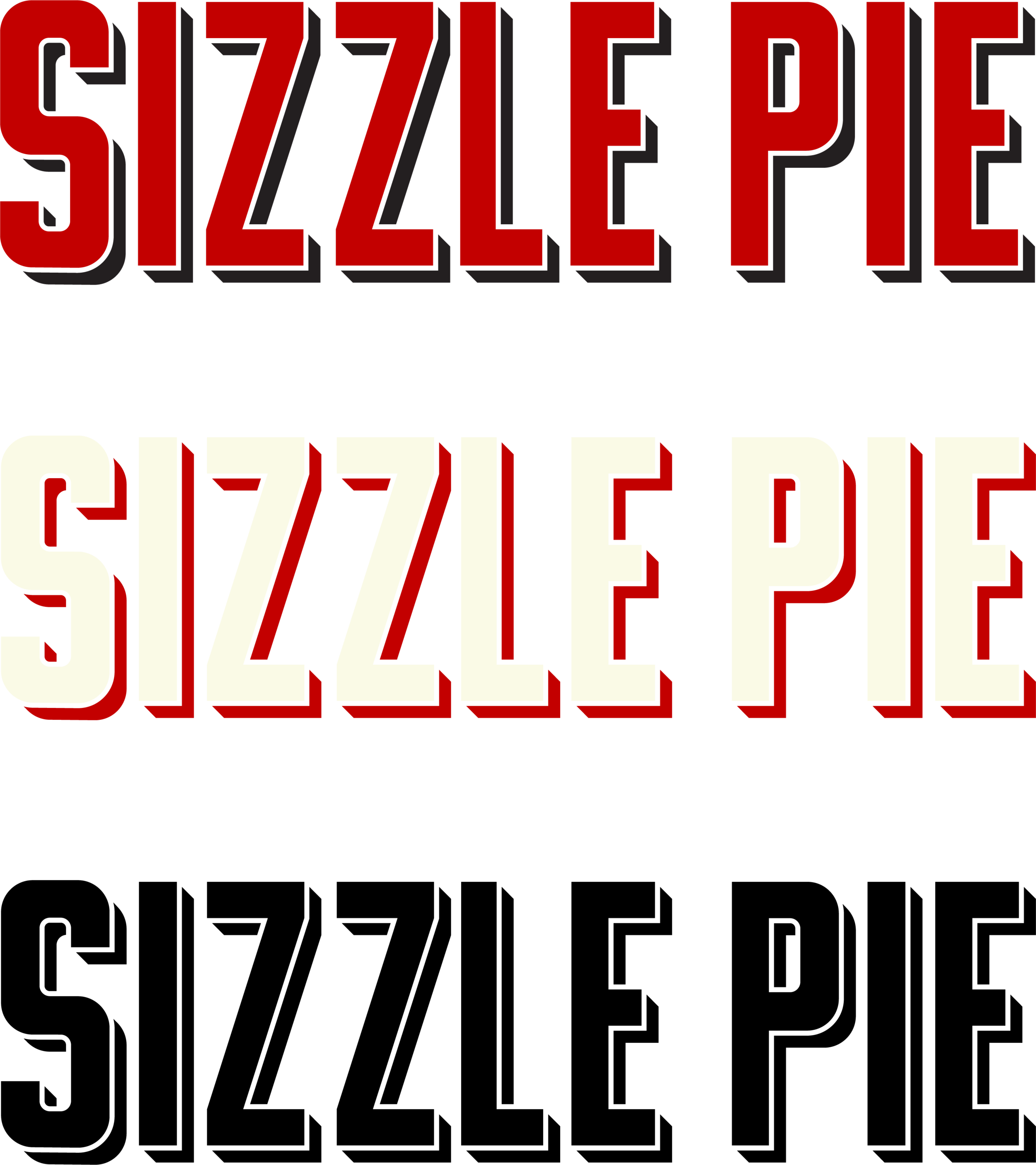 SizzlePie-logos.png