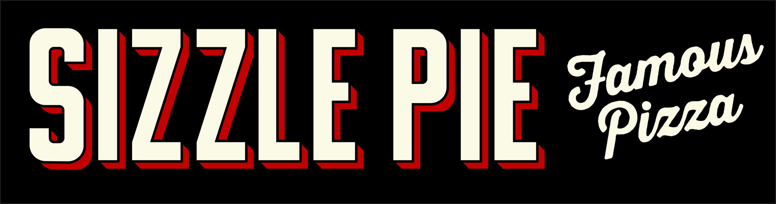 SizzlePie-FamousPizza_logo-light.png