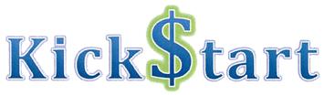 logo kickstart.png