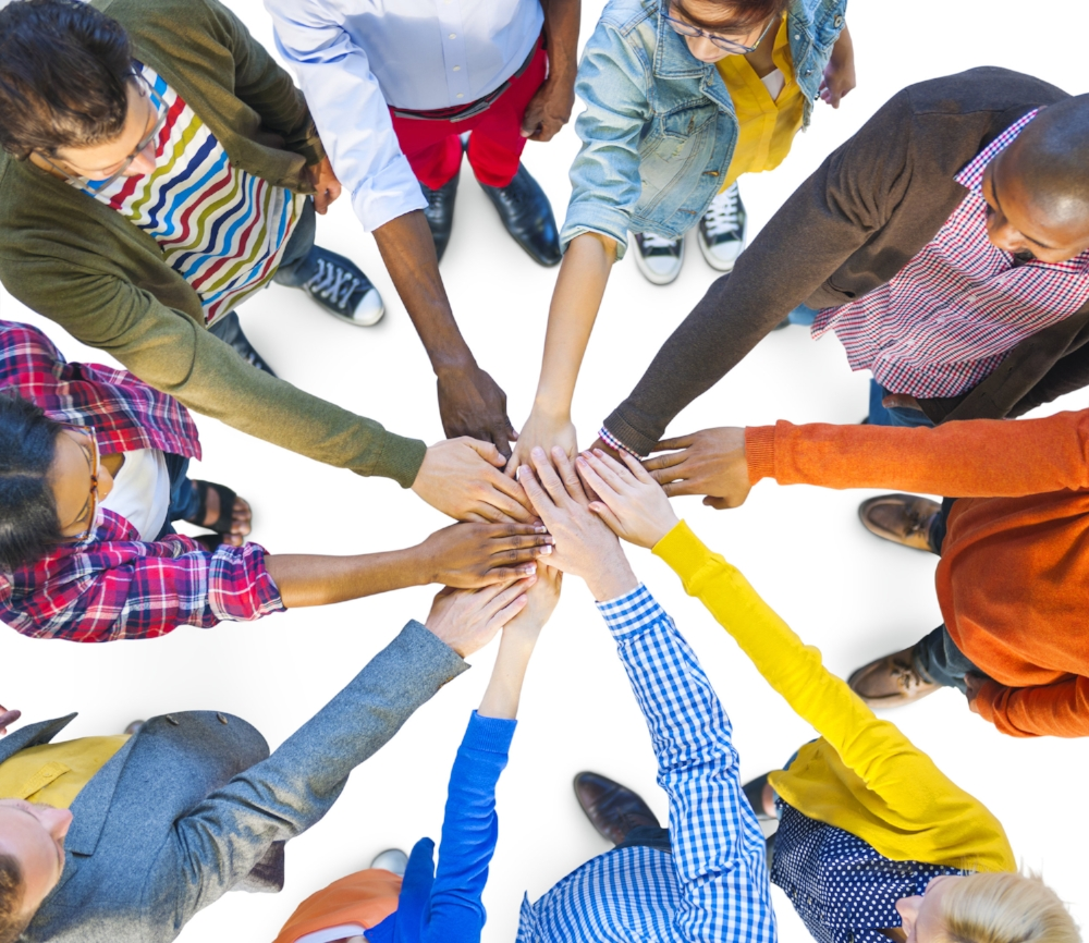 Support Social Enterprise