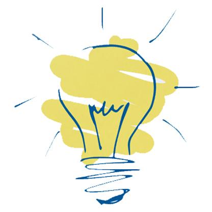 icon - idea generation 2 square.jpg