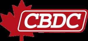logo cbdc.png
