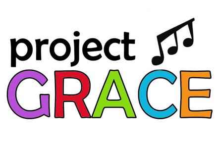 final-projectgrace.jpg