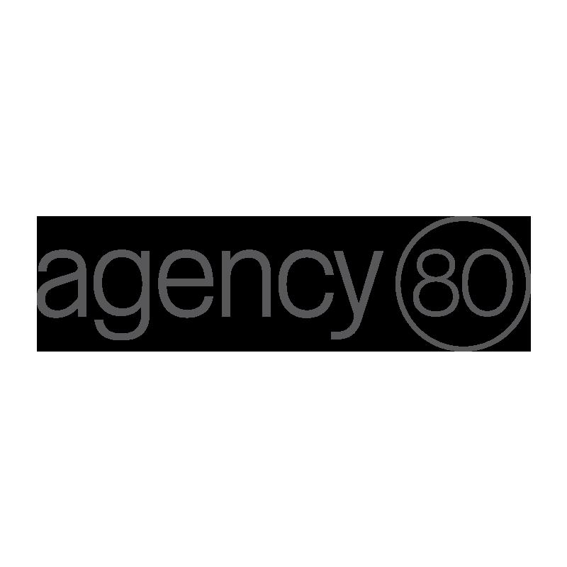 agency 80.png