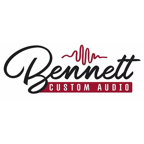 bennett custom audio.jpg