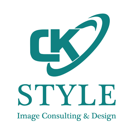 christine kenny image consulting and design.jpg