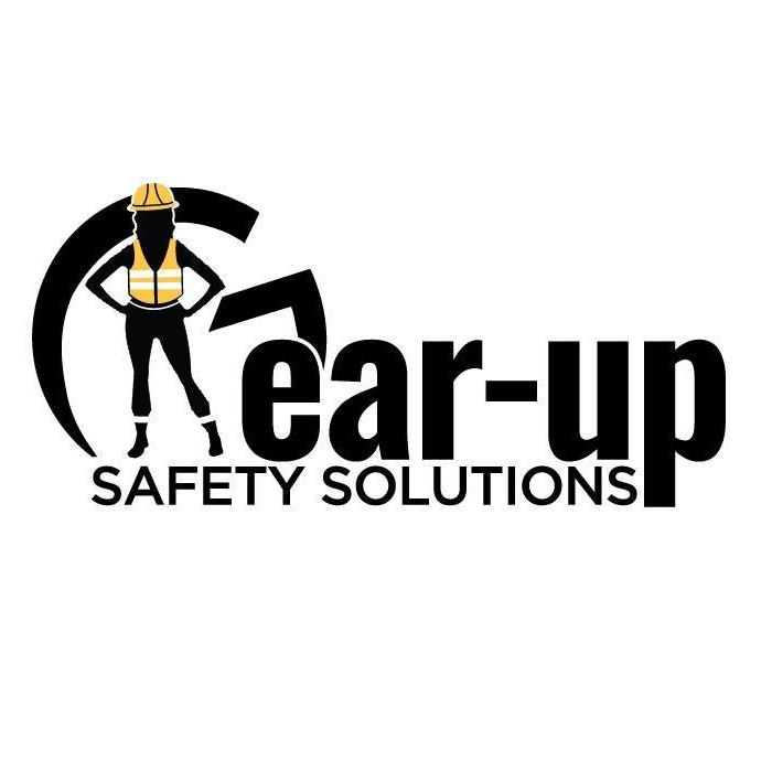 gear-up safety solutions.jpg