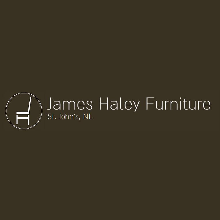james haley furniture.jpg