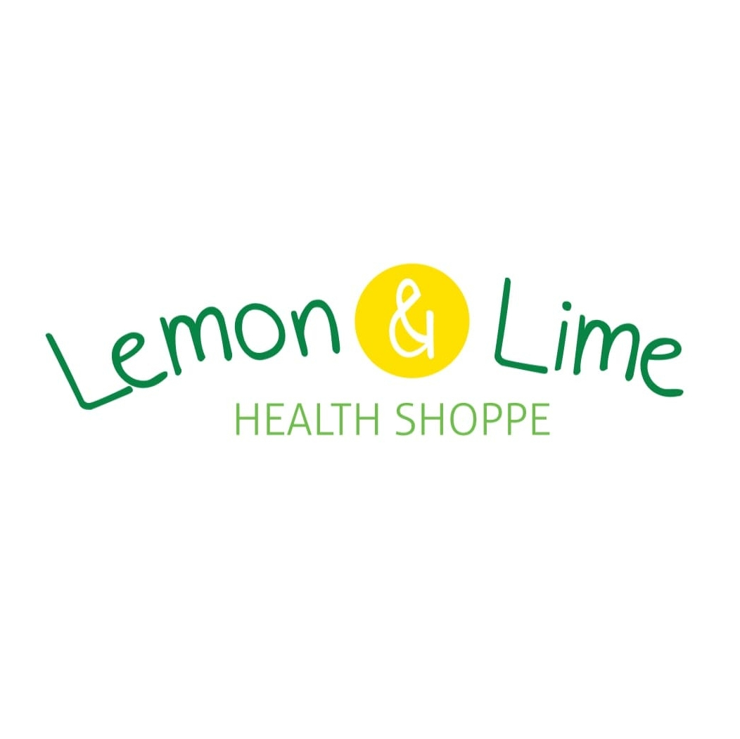 lemon and lime health shoppe.jpg